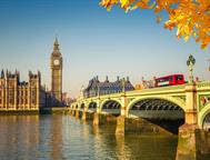 Corporate Tax image