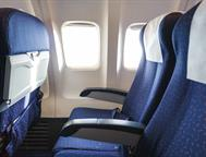 empty_aeroplane_seats