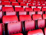 empty_football_stand