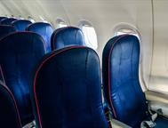 empty_seats_on_aeroplane_2