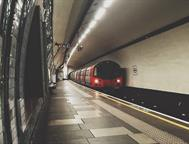 empty_tube_station_clapham_south