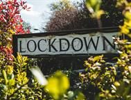Life after lockdowns: what does the future look like for your career in legal?