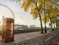 SA-0320-055-phonebooth-500x255