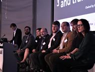 LegalEdCon tech insights: What key skills should law firms be hiring for?