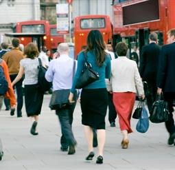 Event: IR35, worker status and the end of self-employment?