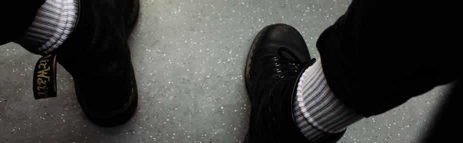 Dr. Martens kick starts the new year announcing its intention to float on Main Market of the LSE