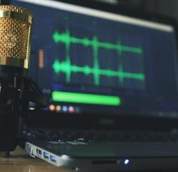 Environmental law podcast - January 2020