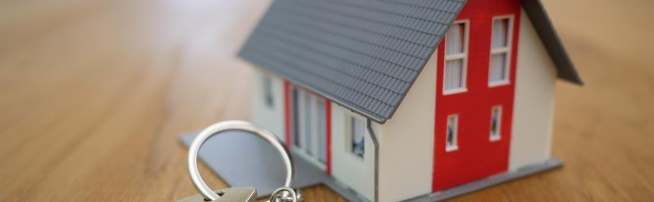 Webinar: Key issues in real estate finance - 31st January
