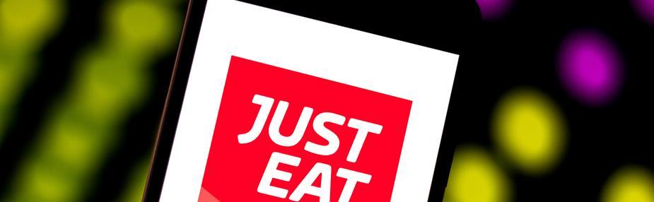 Prosus presses on with hostile offer for Just Eat