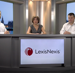 New Webinar: IR35, worker status and the end of self-employment?