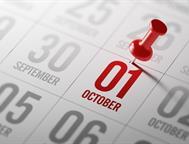 1-october