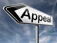 Changes to appeals—what's happening and when
