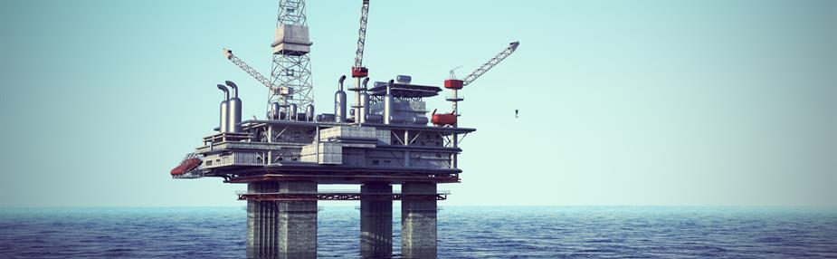 Third party funding costs awarded (Essar Oilfields Services v Norscot Rig Management Pvt)