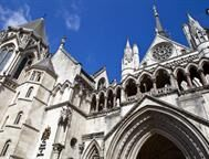 Service out of the jurisdiction where permission of the court is required (Bill Kenwright Ltd v Flash Entertainment)