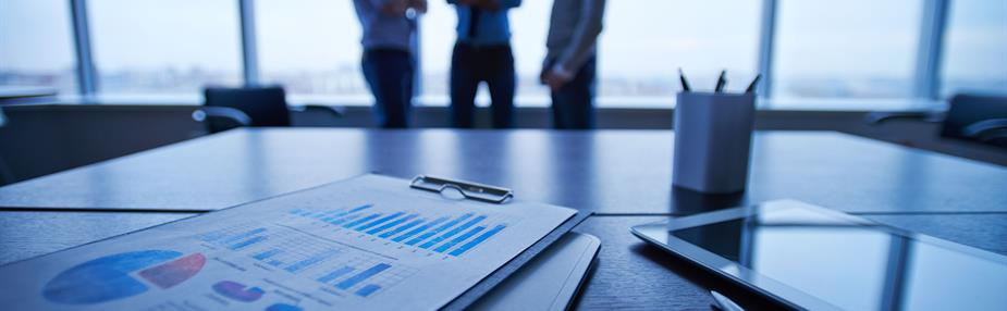 The professional negligence adjudication scheme—an update