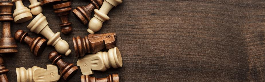 Stalemate—jurisdiction and the primacy of arbitration agreements