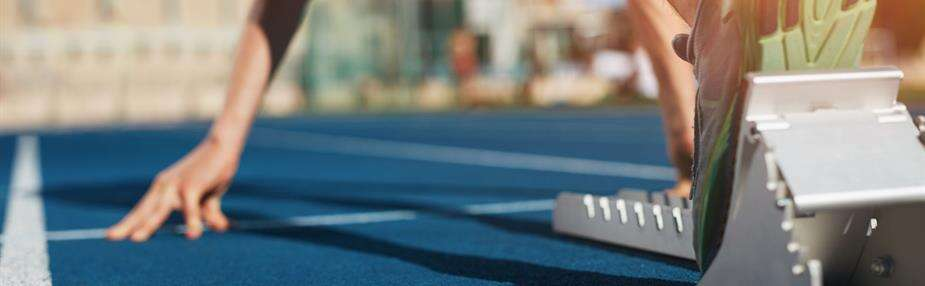Doping in Sport: past, present and future