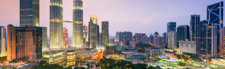 Enforcing foreign arbitral awards in Malaysia