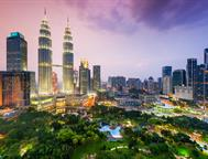 Malaysia's Amended Arbitration Act enters into force – what are the key changes?