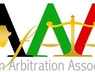 AfAA—promoting international arbitration in Africa