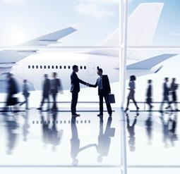 Up in the Air….? Proposed changes to airline travel and insolvencies