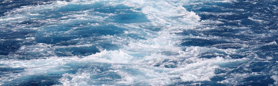 6 costs issues for 2015: choppy seas ahead?