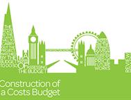 costsbudget1