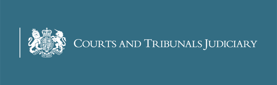 Specialist civil courts to become Business and Property Courts