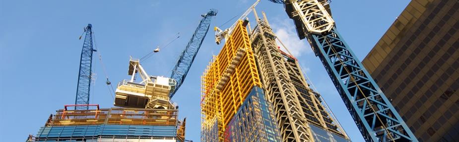 Learning lessons from construction arbitration
