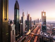 UAE law on arbitration in commercial disputes is approved, after 11 years of anticipation
