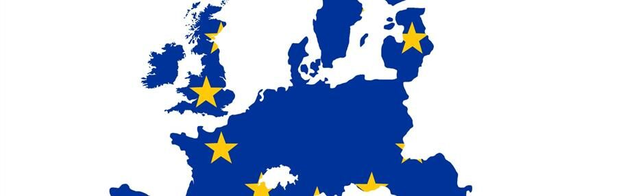 Preparing for Brussels I recast—declining jurisdiction in favour of the first court seised