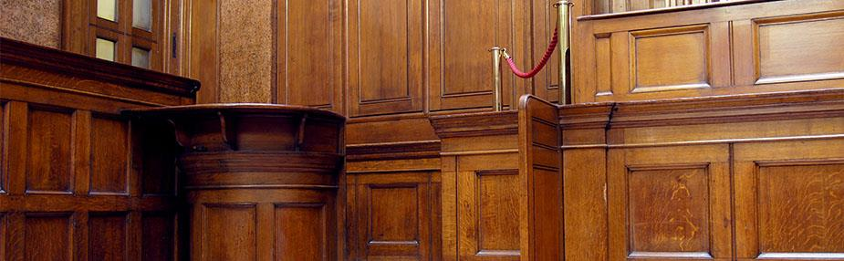 Council urges courts to consider coronavirus (COVID-19) when sentencing