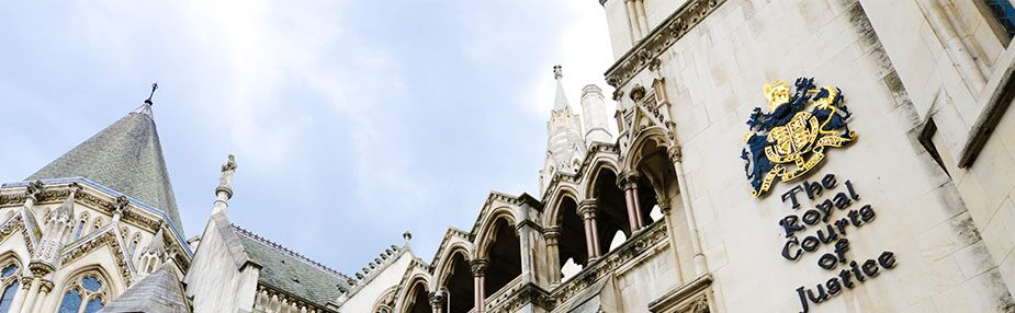 What are the practical effects of the Court of Appeal's decision in 'Plebgate'?