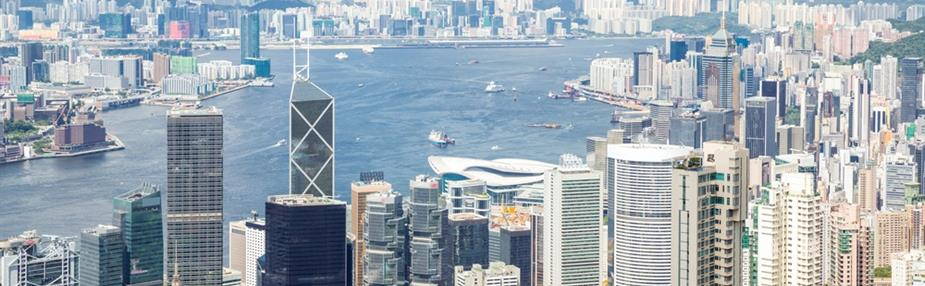 Does Hong Kong pass the CIArb test?