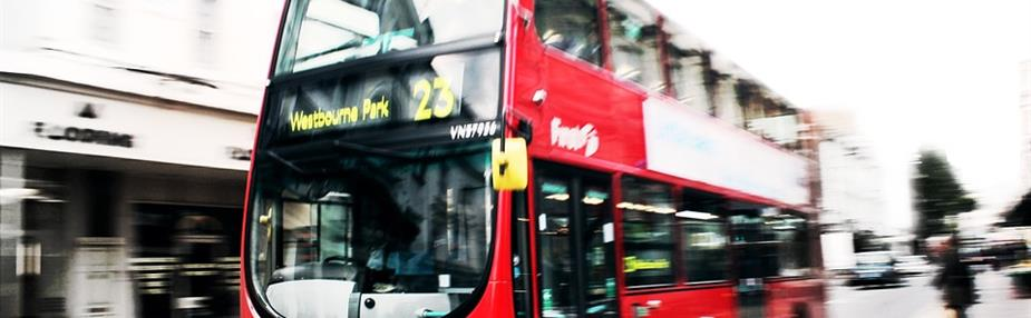 Why are arbitral costs reports like buses?