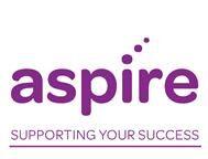 1014-171_Aspire_logo