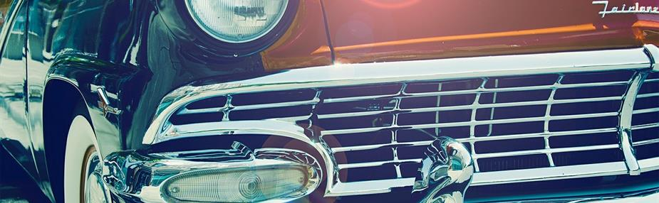 Automotive in-house lawyers event – November 9th