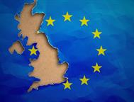What might Brexit mean for banking and finance lawyers?