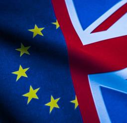 Brexit—a deal that leaves recognition of UK insolvency procedures uncertain