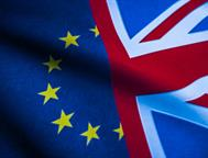 Senior Counsel Event Brexit – Thriving in a new era - Learn how legal teams are safeguarding their organisations