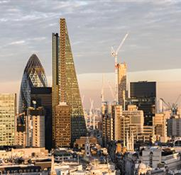 How will No deal Brexit affect real estate finance transactions?