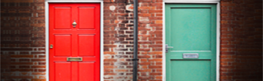 4 ways you might be affected by the Party Wall Act