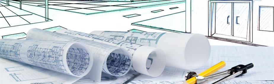 Duties and obligations of architects - a useful summary