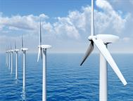 Offshore Wind Sector Deal - building sustainability