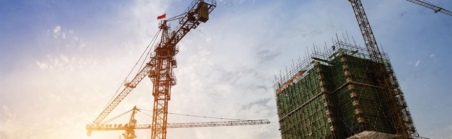The future of the construction industry post-Brexit