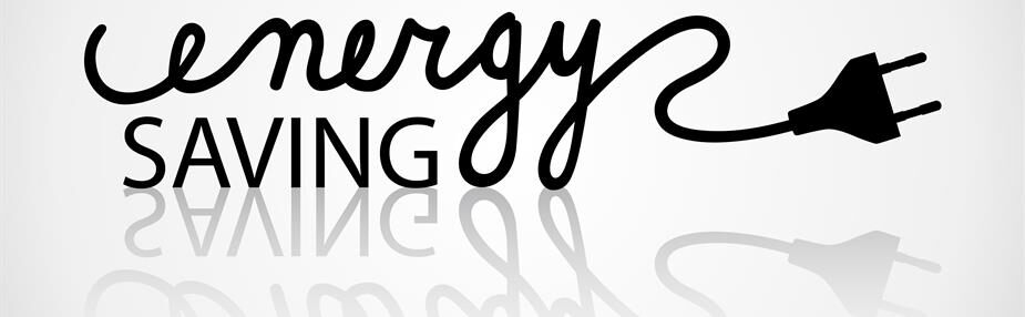 Big energy saving week—what's next for energy policies in 2019?