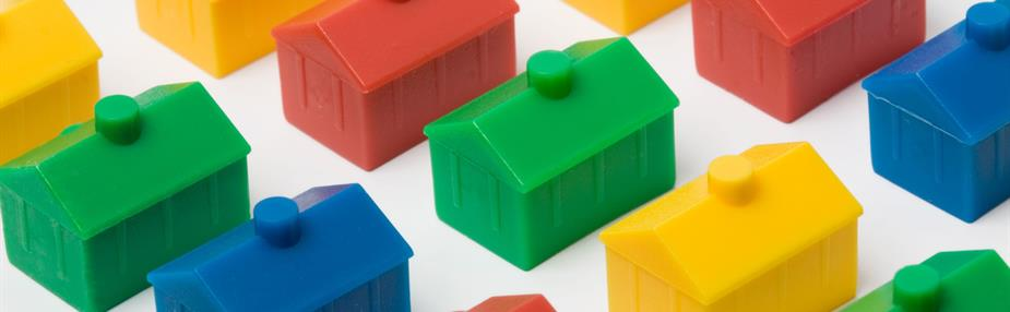 'Housing supply policies' clarified - but it's not open season for housebuilders