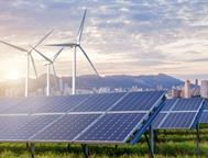 Energy weekly highlights—3 May 2019