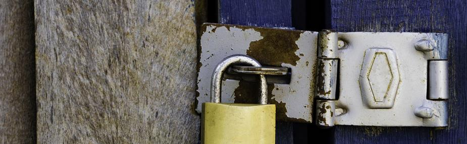 Lock-out agreements & exclusivity: 6 'key' drafting points