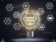 The blockchain boom—driving efficiency in the energy sector
